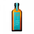 Tratamiento Moroccanoil® Light