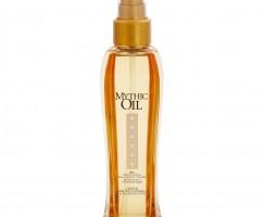 Aceite nutritivo L'Oréal Paris Mythic Oil